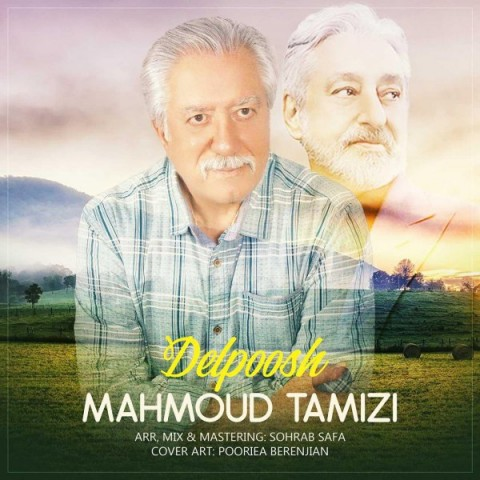 دانلود موزیک جدید محمود تمیزی دلپوش